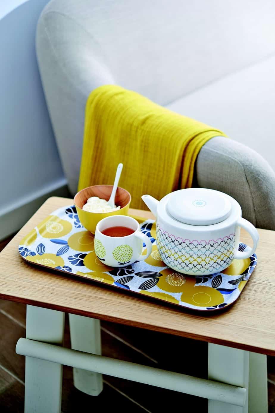 th i re porcelaine mr et mrs clynk cailles pastel shop. Black Bedroom Furniture Sets. Home Design Ideas