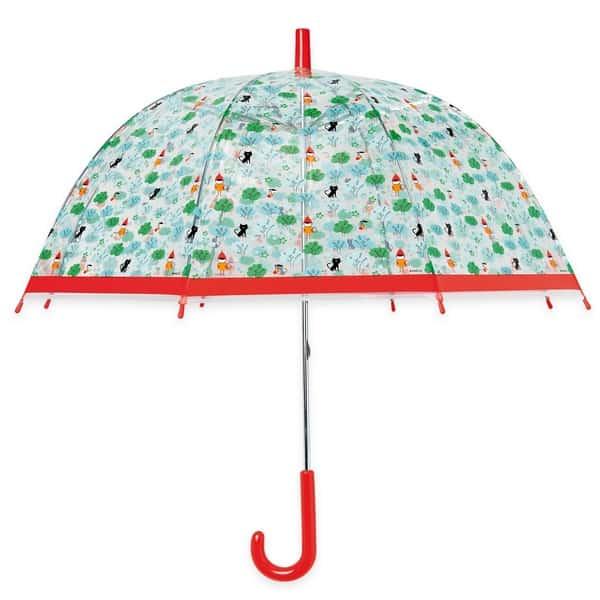 parapluie-bandjo-chaperon-rouge-jop04