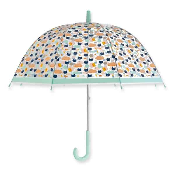 parapluie-bandjo-chat-jop03