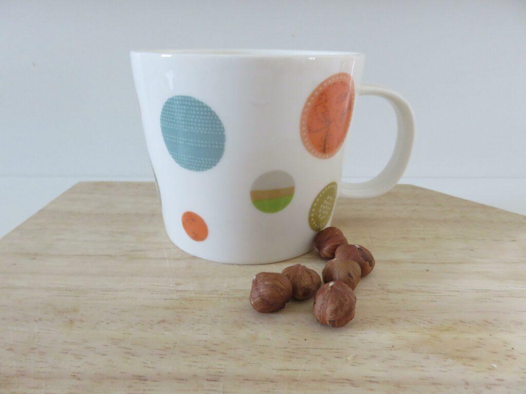 Design Shop Tasses Mugs Et Des Originales Pastel vIbfg7Y6ym