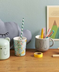 mug-elephant-pot-chat
