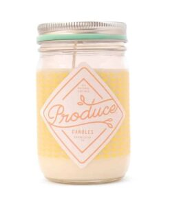 bougie-melon-produce-candles