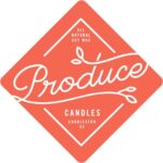 logo-produce-candles