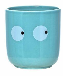 cache-pot-visage-bloomingville-bleu-b75225282