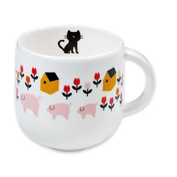 mug-bandjo-cochon-jot27