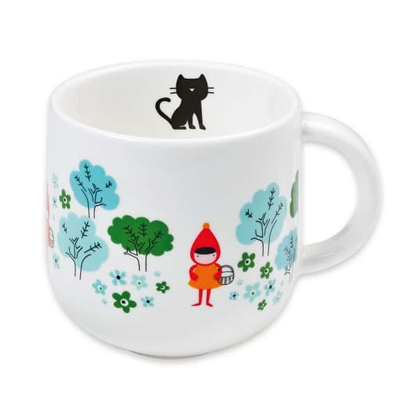 mug-bandjo-chaperon-rouge-jot26