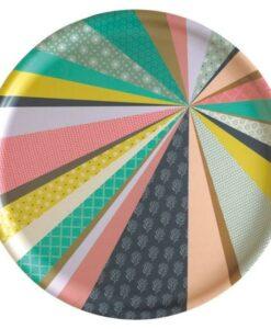 plateau-carrousel-mini-labo-asmit203