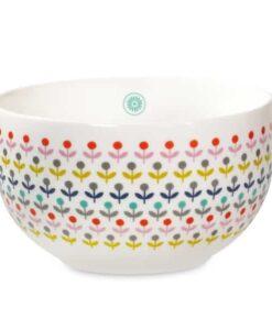 saladier-mrmrs-clynk-fleurs-multicolores-clyt601