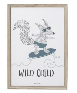 cadre bloomingville mini wild child 50166673_high