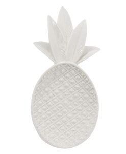 Coupelle ananas Bloomingville 75231847_high