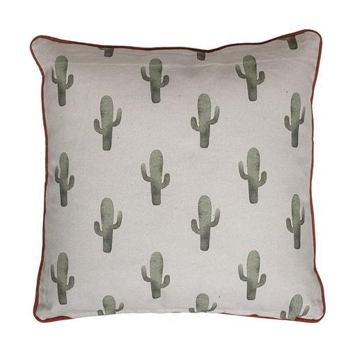 Coussin cactus Bloomingville