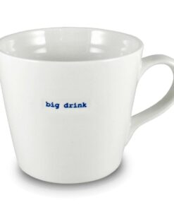 Mug Keith Brymer Jones Big drink