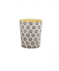Mug Bloomingville Susie x4