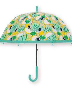 parapluie Bandjo jungle JOP06