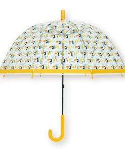 parapluie bandjo toucan JOP05