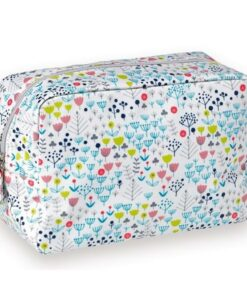 Trousse de toilette Mini Labo liberty