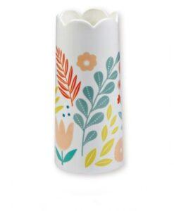 Grand vase Botanique Mini Labo