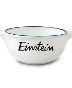 Bol breton Pied de Poule Einstein