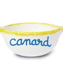 Bol breton Canard