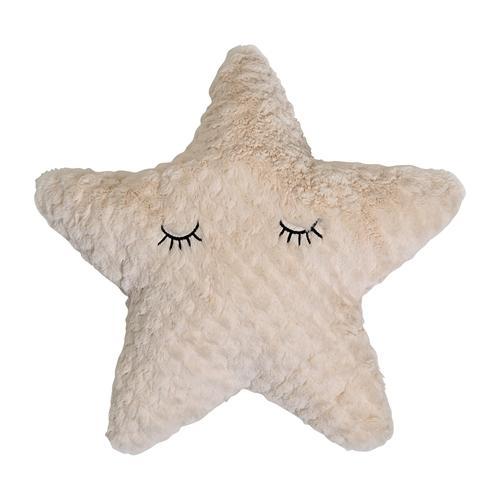 Coussin étoile Bloomingville Mini