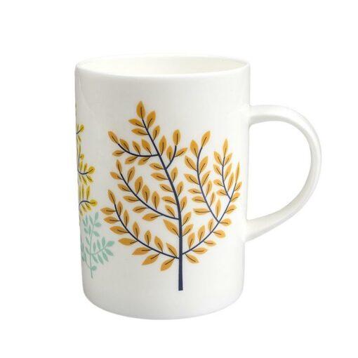 Mug Mini Labo Forêt