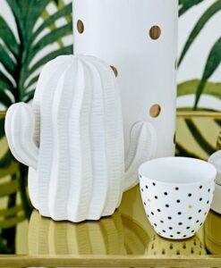cactus-design-bloomingville
