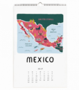 rifle-paper-calendrier-2018-maps-world (1)6