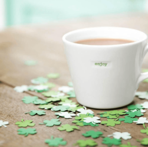 achat mug keith brymer jones