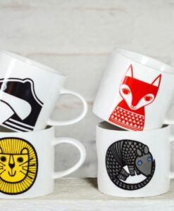 Jane-Foster-mugs-by-MAKE-International