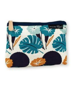 Trousse Mr et Mrs Clynk Jungle