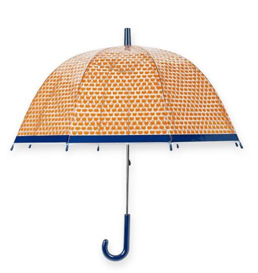 Parapluie chat