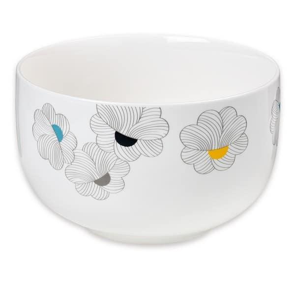saladier mr et mrs clynk moon pastel shop. Black Bedroom Furniture Sets. Home Design Ideas