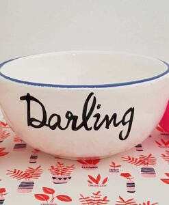 Bol breton Darling
