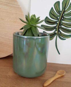 Pot Bloomingville Paula
