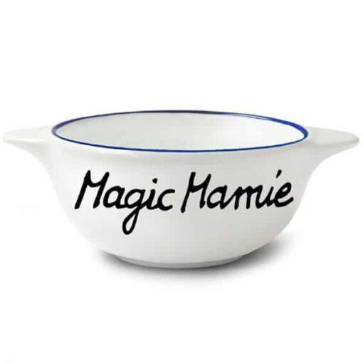 Bol breton mamie Magic Mamie