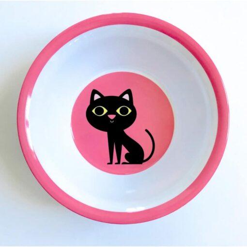 Bol Chat OMM Design / Ingela P Arrehnius