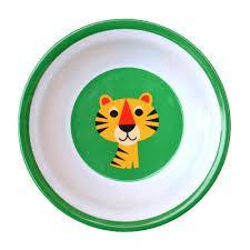 Bol Tigre OMM Design / Ingela P Arrehnius
