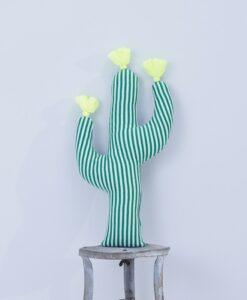 Coussin Cactus Meri Meri
