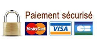 paiement en ligne sécurisé pastel shop
