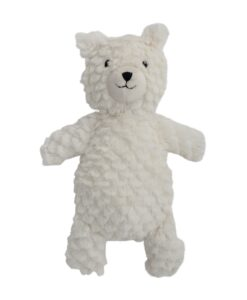Ourson peluche Bloomingville Mini