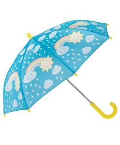Parapluie nuage Sass and Belle