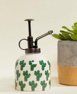 Brumisateur cactus pour plantes Sass and Belle