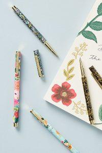 Stylos Rifle Paper Co