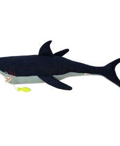 Peluche requin Meri Meri