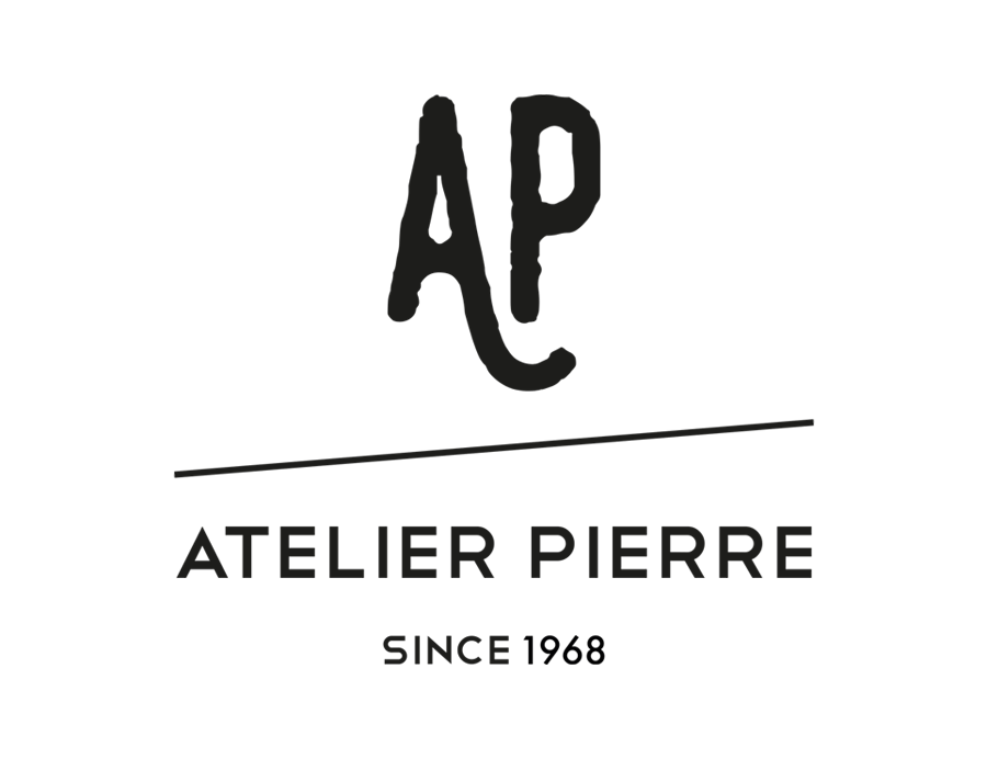 atelier pierre miffy