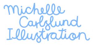 michelle carlslund