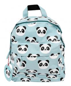 Sac à dos enfant Rex panda