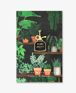 Pin's Plant addict vapo All The Ways To Say