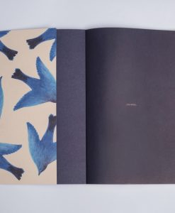 Journal Oiseau Season Paper