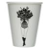 mug helen b flower girl